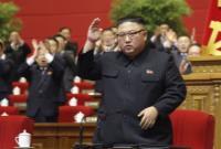 رهبر کره شمالی متعهد به تقویت زرادخانه هسته ای کشورش شد
