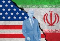 بلومبرگ: روی لغو تحریم صادرات نفت ایران با ریاست جمهوری بایدن حساب نکنید