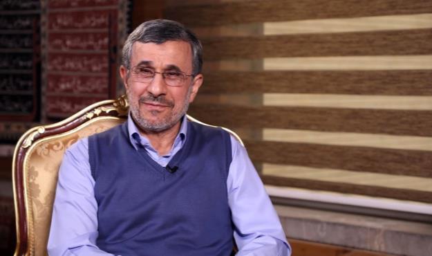 متن گفتگوی اکوایران با دکتر احمدینژاد درباره هدفمندسازی یارانه ها + فیلم