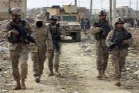 آمریکا برای جنگ ویرانگر جدید در سوریه و عراق برنامه ریزی می کند