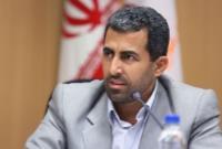 دولت روحانی در ماههای اخیر نرم افزارهای نظارتی تخلفات بورس را از کار انداخته است!
