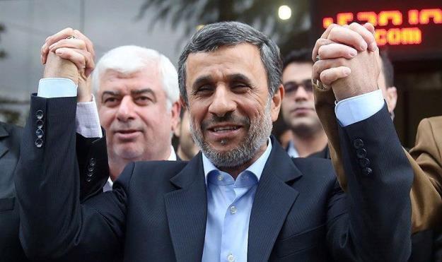 هرگونه تلاش موفق برای میانجیگری در یمن می تواند یخ روابط ایران و عربستان را هم آب کند