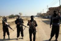 داعش دوباره در عراق فعال میشود