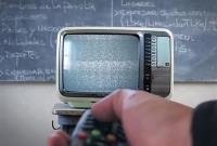 جدول زمانی مدرسه تلویزیونی سه شنبه ۷ بهمن