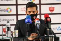 واکنش باشگاه پرسپولیس به ضربالاجل فیفا