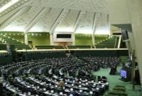 تدوین طرح مجلس برای عرضه زمین ارزان برای ساخت مسکن