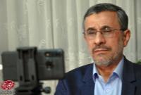اگر ملّت ایران و آمریکا در کنار هم قرار بگیرند یک انرژی عظیمی در دنیا ایجاد میشود + فیلم