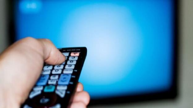 جدول پخش مدرسه تلويزيوني جمعه ۱۷بهمن