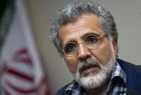 کرونا یک برنامه جهانی وحشت با اهداف سیاسی بود و دولت ایران کاسه داغتر از آش شد! + فیلم