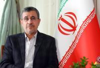 دکتر احمدی نژاد خطاب به جو بایدن: نظم جدید جهانی برپایه عقل و فطرت و عشق به انسانهاست