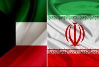 کویت پذیرش مسافر از ایران را ممنوع اعلام کرد