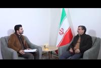 دکتر احمدی نژاد:  اگر اکثریت 7 میلیارد نفهمند، فرستادن پیامبران و صالحان برای چه بوده است؟
