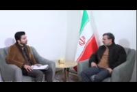 دکتر احمدی نژاد: اگر ما ضعفی نداشته باشیم، دشمن از چه چیزی می خواهد سوءاستفاده کند؟