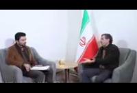دکتر احمدینژاد: برو در خیابان، فوقش دو نفر فحش می دهند!