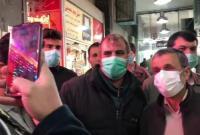تا ساعتی دیگر فیلم پاسخ دکتر احمدینژاد به اظهارات حداد عادل منتشر میشود!