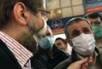 دکتر احمدینژاد: دست فرح پهلوی را می بوسیدند و سپس تغییر چهره داده و سوپر حزباللهی شدند!