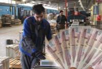 هزینه سبد معیشت کارگران بالاخره مشخص شد!