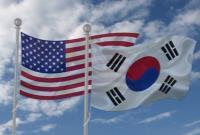کره جنوبی: داراییهای ایران پس از رایزنی با آمریکا آزاد میشود!