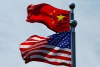 پیشبینی درباره احتمال وقوع جنگ ویرانگر بین آمریکا و چین در سال ۲۰۳۴