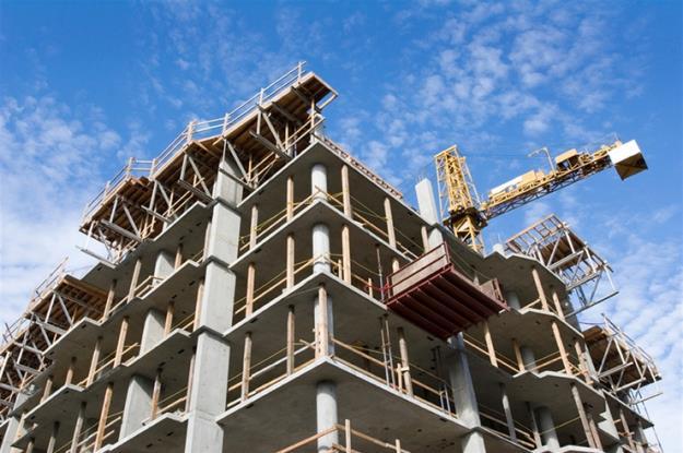 نرخ ساخت و ساز مسکن در سال ۱۴۰۰ اعلام شد + جدول