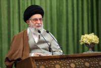 مشارکت بالا و انتخاب رئیسجمهور قوی، ضدفساد، جهادی، امیدوار و مردمی، برای ایران قوی