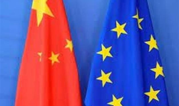 چین ۱۰ فرد و ۴ نهاد اروپایی را تحریم کرد