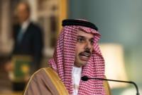 طرح پیشنهادی ریاض برای پایان دادن به جنگ یمن