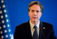 مواضع آمریکا و اروپا در قبال ایران تا حد بسیار زیادی یکسان است