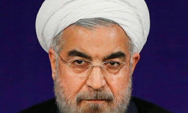 آیا اجنه و رمالها باعث ایجاد شغل در دولت روحانی شدند یا دست کاری در آمارهای رسمی؟!