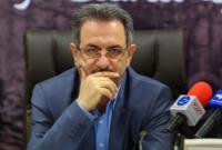 دورکاری یکسوم کارکنان دستگاههای اجرایی استان تهران تمدید شد