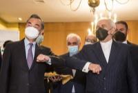 آقای ظریف چرا از انتشار این دو سند حیاتی طفره میرود؟!