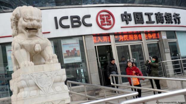 بانکهای روسی و چینی از ارائه خدمات به ایرانیها خودداری میکنند