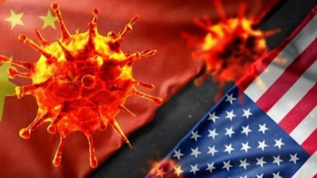 امکان نشت ویروس کرونا از آزمایشگاه نظامی آمریکایی