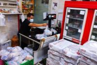 افزایش ۴۵۰۰ تومانی قیمت مصوب مرغ!
