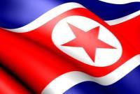 سفارت ۱۲ کشور در کره شمالی تعطیل شد