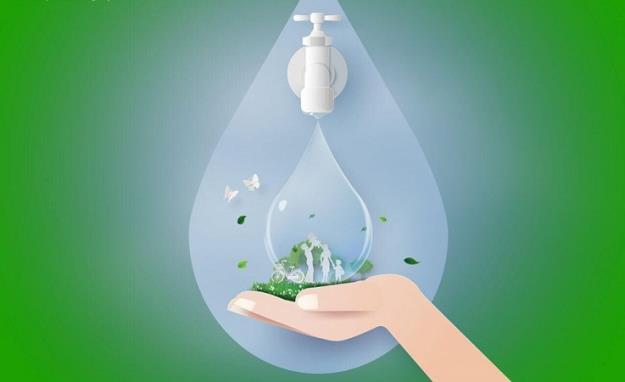آبفا: افزایش ۸.۶ درصدی مصرف آب تهرانیها