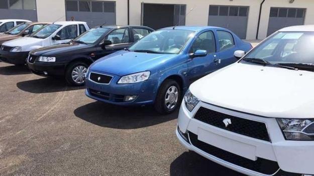 خودرو در سه ماه اول سال ۱۴۰۰ گران میشود!