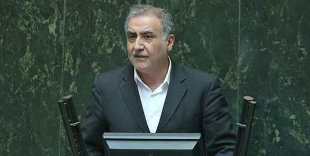 علیرضابیگی: ورود نیروهای مسلح به دسته بندی های سیاسی سم مهلک برای کشور است/ دولت روحانی دنبال دولت حداقلی پس از مجلس حداقلی است + فیلم