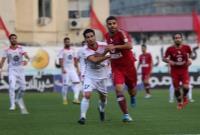 نوار پیروزیهای قهرمان را یک استقلالی پاره کرد