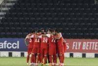 پیکارهای لیگ قهرمانان آسیا پشت درهای بسته