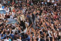 نظریه دکتر احمدینژاد با عنوان 'مدیریت ایرانی'، سیری در اندیشه، نظریه و مبانی مدیریت مردمی یا انسان محور منتشر می...