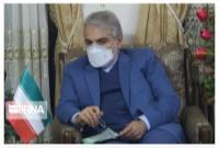 رتبه هفدهم اقتصاد ایران در دولت دکتر احمدینژاد/ چه کسی به رهبر انقلاب آمار غلط داد؟