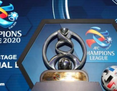 سهمیه ایران در لیگ قهرمانان آسیا برای فصل آینده 2+2 ماند+عکس
