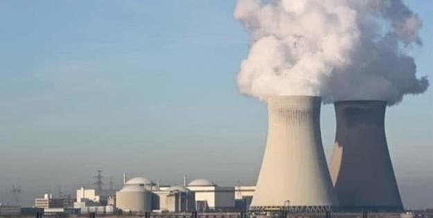 تفاهم بغداد با سه کشور برای تسریع ساخت رآکتورهای اتمی