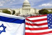 توافق آمریکا و اسرائیل برای تمرکز روی پهپادها و موشکهای ایران