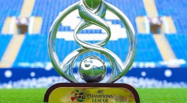 بررسی نحوه صعود تیمها به مرحله حذفی لیگ قهرمانان فوتبال آسیا