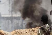 ناامنی در نیجریه؛ ۵۸ نفر ربوده و ۹۷ نفر کشته شدند
