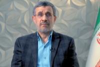 نظریه ' مدیریت ایرانی ' دکتر احمدی نژاد؛ تاثیر دولت بر فرهنگ + فیلم