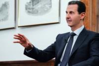 روند عادیسازی روابط سوریه-عربستان بعد از عید فطر آغاز میشود