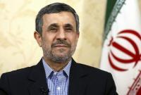 انتخاب دکتر احمدی نژاد به ریاست هیات امنای انجمن بین المللی حمایت از قربانیان جنگ